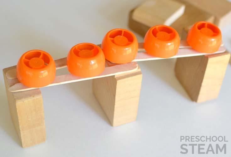 5 pumpkins horiz