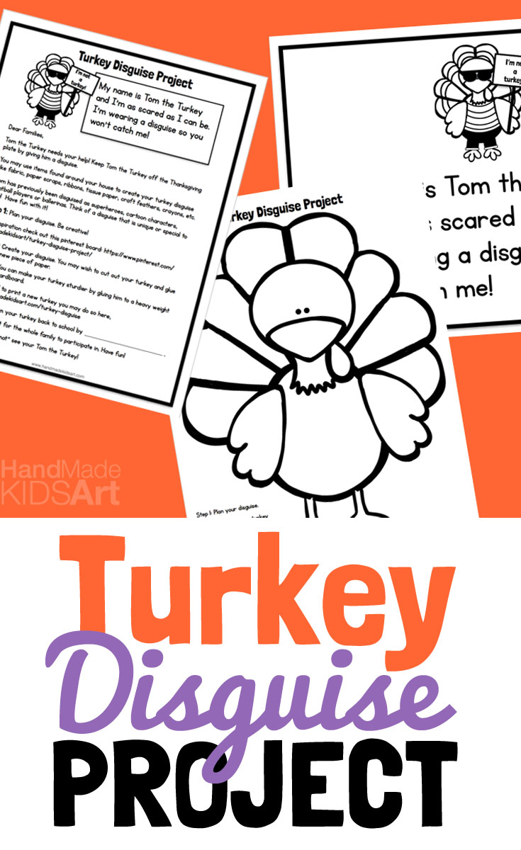 Turkey Towers A Thanksgiving Stem Activity