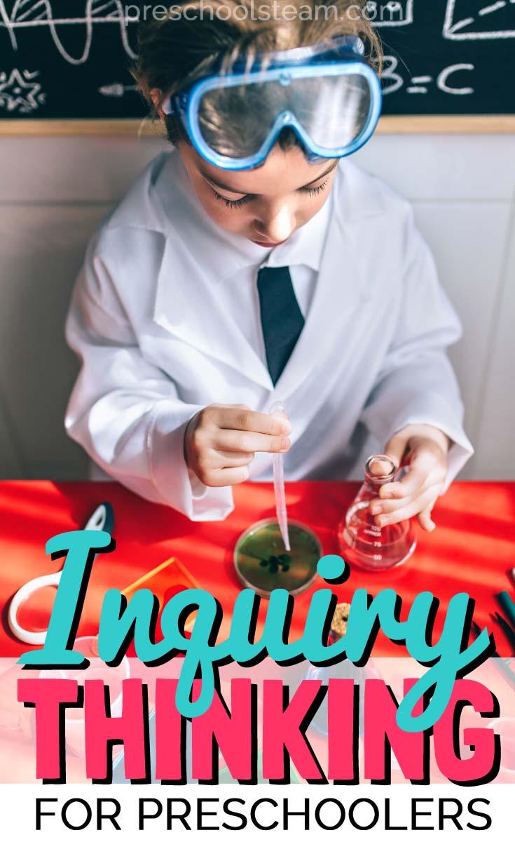 inquirythinking pin