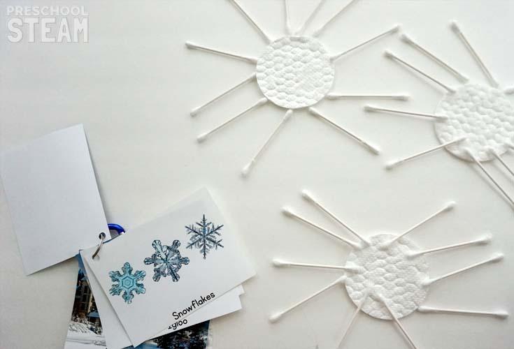 winter tt snowflakes qtips 3