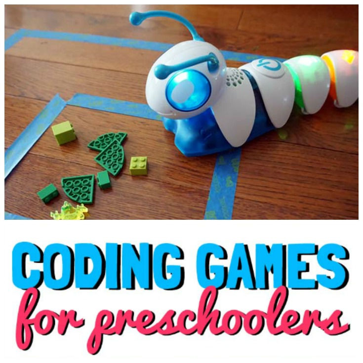 coding games sq