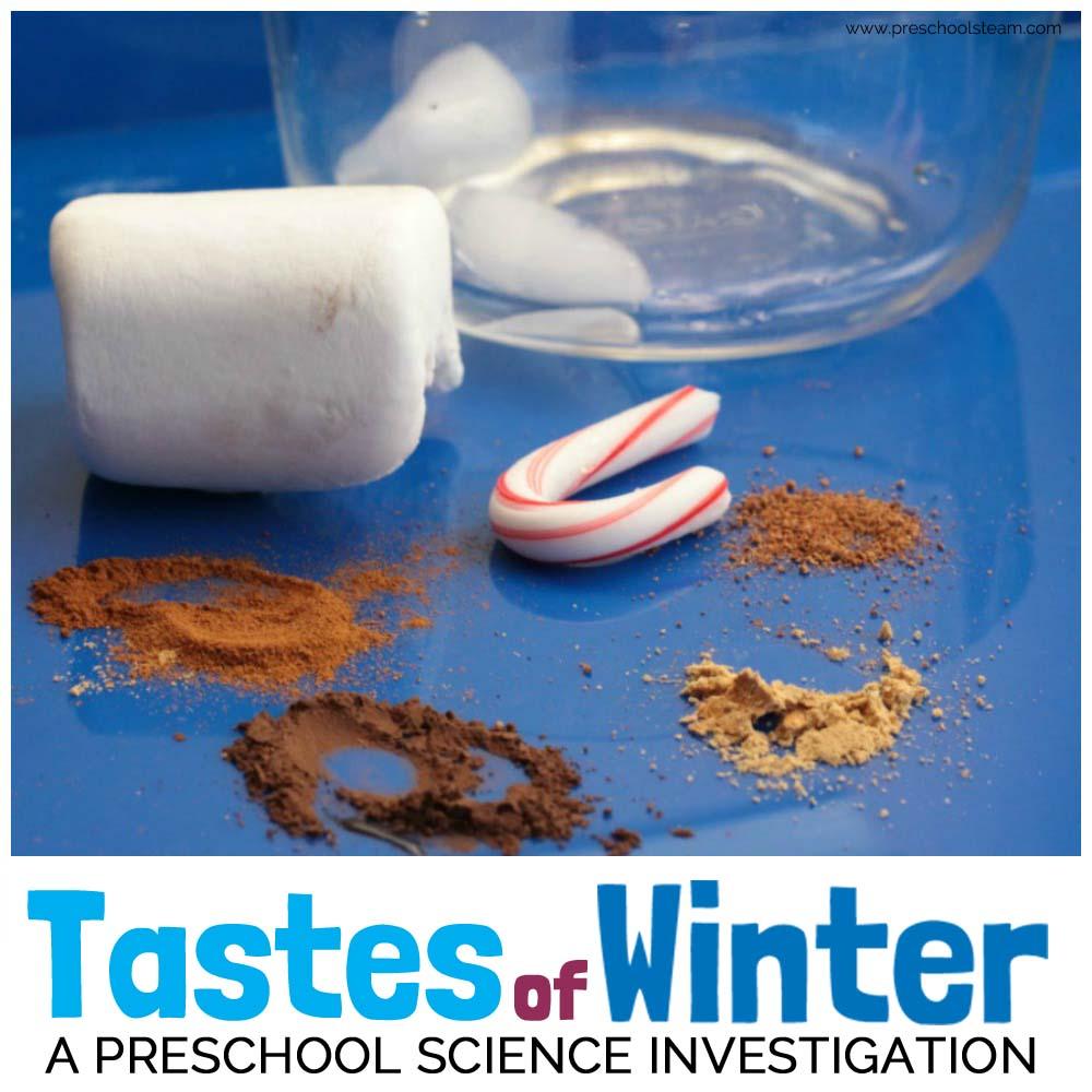 taste_of_winter_s copy