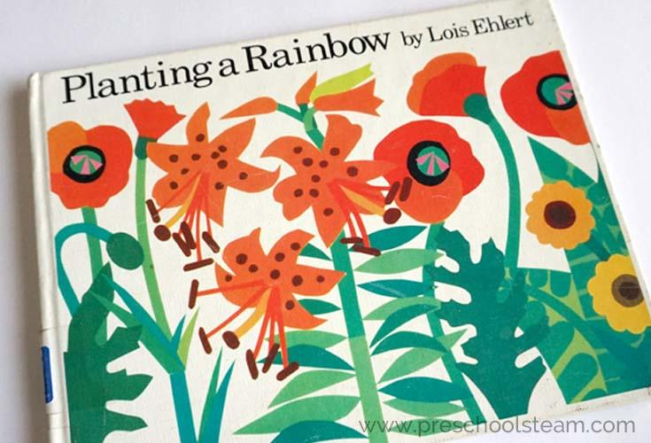 planted rainbow bk