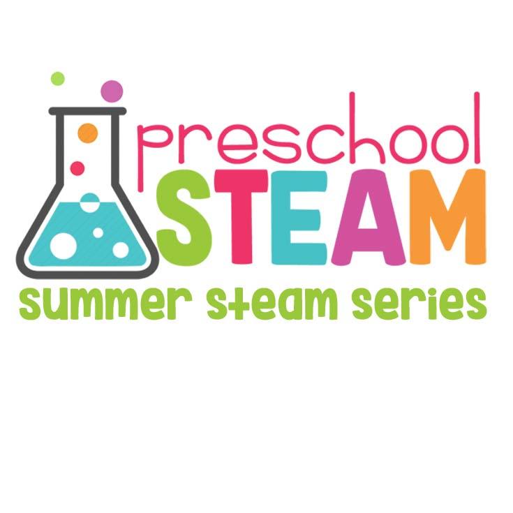 summer steam 17 sq_edited-1