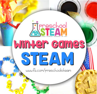 winter games steam